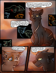 Two-Faced page 228 by JasperLizard