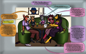At thee Restaurant Colored-English-Version by Toes2X5