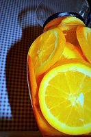 Oranges by wagn18