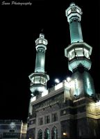 Makah1 by nabed