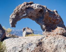 Arches by MartinGollery