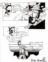 TOR Preliminary round PG 10 by Schizobot