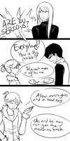 This isn't good. by TerminusLucis