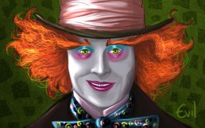 aiw - Mad Hatter by the-evil-legacy