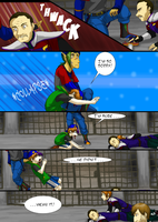 Ch02-Pg23 by DelusionInABox