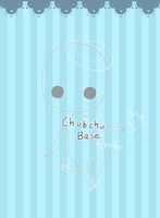 Chubchu Base by Pieology