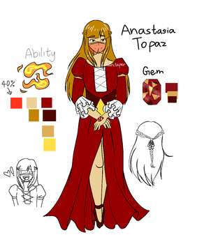 Gemsona Result 8 by washitaper