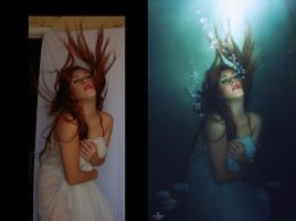 Underwater_Processing (before-after) by Vayne17