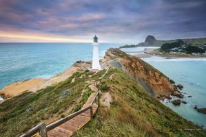 11 Castlepoint 6351 by chrisgin
