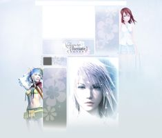 FREE Youtube BG- Final Kingdom by MissAlyvia