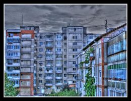 Hdr.4 by AlexAnaPhotography