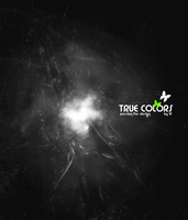 True Colors by qXc