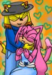 A Hug for Sweethearts by chibipunk7231