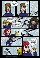 X-MEN EVO-T Phase 2, Pg.4 by ShamanEileen