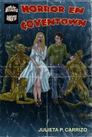 HORROR EN COVENTOWN (Coventown's Horror) by spiritwar