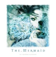 The Mermaid by trappedillusions