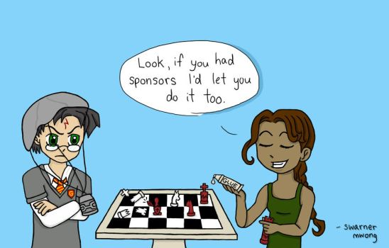 Panem Pawns by HodgePodgeHeroes