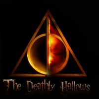 the deathly hallows by gio-luckyboy