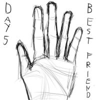 day5: best friend by Naphula