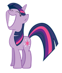 Epic win Twilight by Stabzor