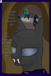True Heart ch5 p. 8 by Legend-Seeker-MLP
