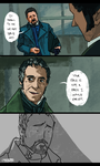 Les Mis - It Seems to Me [spoilers warning] by nitefise