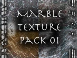 marble texture 01 by disscordia
