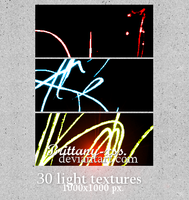 Light Textures 1 by brittany-xss