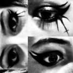 Eyes by e-l-see