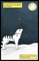 Your Winter page 1 by thelunacy-fringe