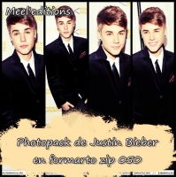 PhotoPack de Justin Bieber 050 by MeeL-Swagger