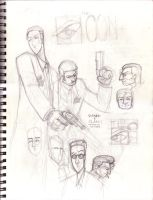 Sketchbook Vol.6 - p049 by theory-of-everything