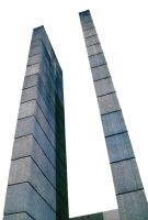 Monolithic by LL-stock