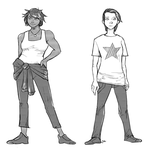 we may regret this by yubishines