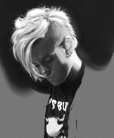 Tommy Joe Ratliff Wip 4 by stitch-84