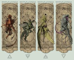 AlChEmIcAl by STB01