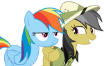 Show style Dash and Do by TRANEofTNER