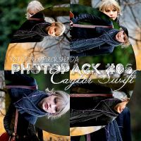 Photopack #06 Taylor Swift by YeahBabyPacksHq