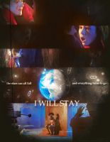 I Will Stay by Braenn-R