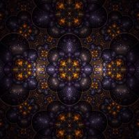 Fractal geometry by FractalDesire