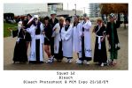 MCM Expo 25.10.09 Squad 12 by Tartan-Faerie