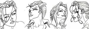 Croft faces by Lady-----HADES