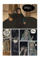 Mias and Elle Chapter1 pg34 by StressedJenny