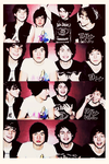 |5SOS. by AllAroundThe-World