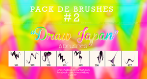 .+Pack Brushes N2 by USucks
