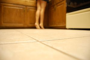 Legs Mouse view by Megnificant-Stock