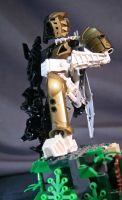 Takanuva epic by Deadpool7100