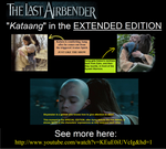 ''Kataang'' in the Extended Edition by Drip-Fann-Zip-Tan