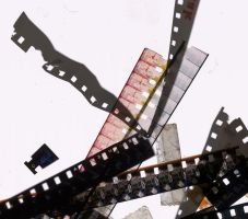 8 millimeter movie film 2 by rerighthand