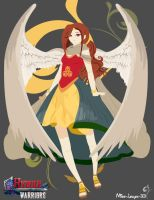 Hyrule Warriors ~ Medly by miss-lollyx-33